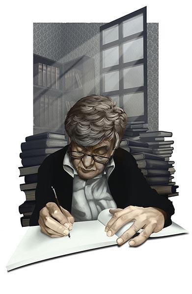 Contra las apariencias. Una lectura de los poemas de José Emilio Pacheco